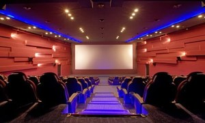 PTI Government to Establish 1,000 New Cinema Screens