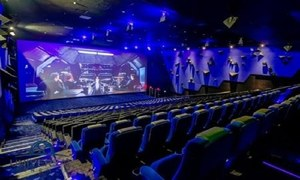 The Pakistani film industry needs to win over the audience, shows survey