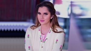 A Biopic to be made on Sania Mirza!