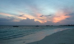HIP Lists: 9 Things You Have To Do In The Maldives!