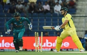 Australia turn down invite to play in Pakistan