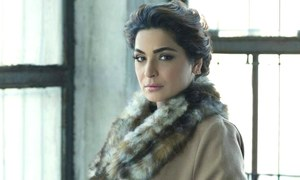 """I won't spare anyone,"" Meera and manager slam the makers of Delhi Gate"