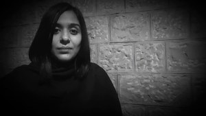 Yasra Rizvi Pens down a Heartfelt Note on Suicide