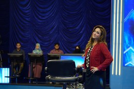 Nadia Khan's game show gives us the best of both worlds 'Education & Entertainment'