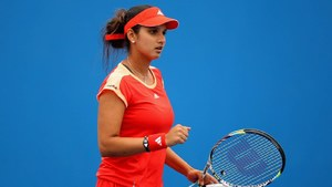 Hindu extremists want Sania Mirza removed as Telengana's brand ambassador