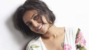 AntiHateChallenge: Swara Bhaskar is all praises for young Pakistanis!