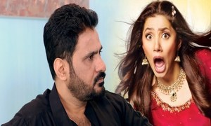 Digest Writers Have Ruined Pakistani Dramas: Fasih Bari Khan