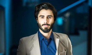 'We Are Also Introducing New Characters In Suno Chanda Season 2 ' Reveals Nabeel Zuberi