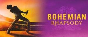 Bohemian Rhapsody Returns To Cinema
