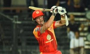 Islamabad United's Loss Shows the Pitfalls of Attacking Cricket