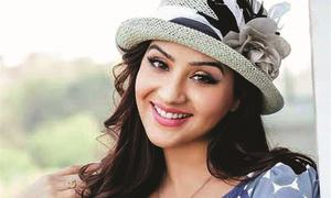 Shilpa Shinde Gets Threatened for Being Sane