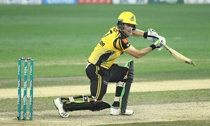Underutilizing Liam Dawson Could Hurt Zalmi