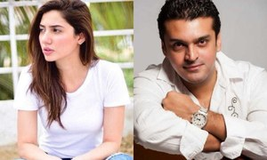Mahira Khan and Fakhar-e-Alam React on Insulting Remark by Punjab's Minister