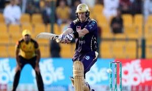 Shane Watson All Set To Play in Karachi Leg of PSL 4