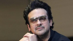 Adnan Sami Never Misses Any Chance to Stir Up the Hate