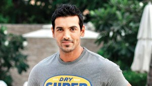 Indians are Stereotyping the People of Pakistan – John Abraham