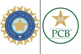BCCI Refused PCB's Offer to Watch PSL Final in Karachi!