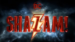 DC'S Shazam to be Released in Pakistan