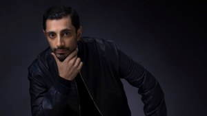 Riz Ahmed All Set to Play British-Pakistani Rapper in Mughal Mowgli