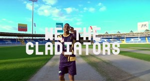 "DJ Bravo's ""We The Gladiators"" is a Thrill for the Fans"