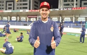 Alex Hales all Set to Join Islamabad United