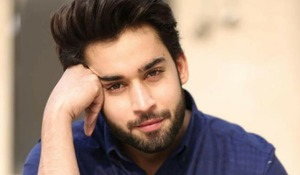 HIP Exclusive: Bilal Abbas Talks about his Upcoming Web Series