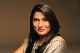 Sharmeen Obaid's Journey of a Thousand Miles to Premiere on PBS!