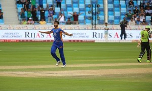 Lack of Bowling Depth Costs Karachi Kings