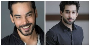 Gohar Rasheed Talks About His Laal's Co-Star Bilal Abbas Khan