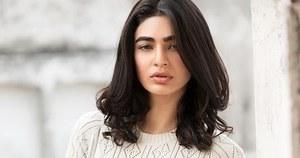 HIP Exclusive: Saheefa Jabbar Khattak Talks About Her Next Drama