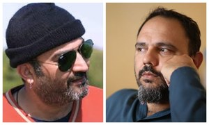 """A """"Status Quo"""" Ordered to Jami and Sohail"""