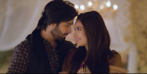 HIP Reviews: Chhalawa's Trailer is a Colourful Ride of Love and Entertainment