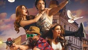 'Teefa in Trouble' crosses 50 Crores Worldwide!