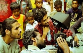 Lyari – A Prison Without Walls: A Short Film Paying Homage to the Whimsical Lyari