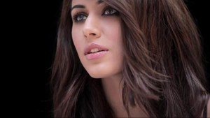 Ayyan Ali's Property to be Auctioned Upon Court Orders
