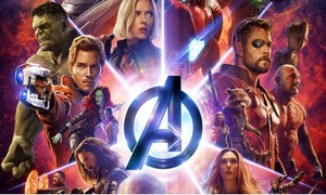 Avengers: Endgame  to Set Pakistani Box Office on Fire