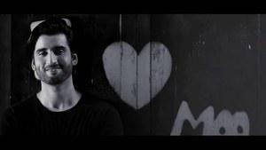 Aagha Ali's Upcoming Song 'Main Haara' is Definitely a Breakup Themed Song