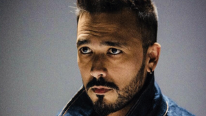 HIP Music Reviews: Dino Ali's 'Jahan' is as Mesmerizing as a Waking Dream