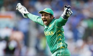 Taimur Khan to Stay with Team Pakistan till England Series
