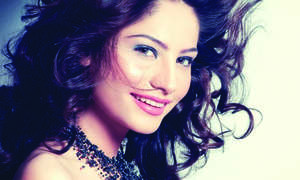 HIP Interviews Neelam Munir: 'Comedy Comes Very Naturally to me'