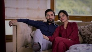 Sanam Baloch and Ali Rehman Starrer 'Khaas' is all Set to Hit our TV Screens