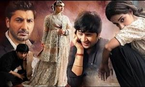 HIP Reviews Ranjha Ranjha Kardi Episode 24: Director Kashif Nisar's Masterpiece