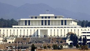 President House Opens Door to Show Personality and Work of Jinnah