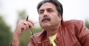 TV host Aftab Iqbal Thinks Marriage is a Cure for Mental Illness