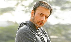 HIP Exclusive: Tariq Islam was the Perfect Choice for Chaudhry, says Azeem Sajjad