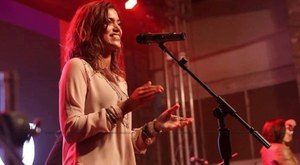 Sara Haider Bags Prestigious Accolade Upon her Graduation