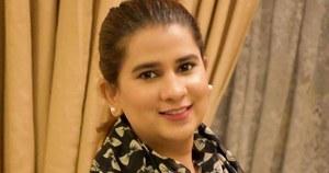 HIP Interviews: Saba Mohsin Shaikh – The Creator of Karachi Chefs at Home