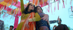Chhalawa's Title Track is an Intense Shaadi Dance Number