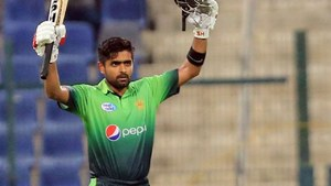 Pakistan's Weaknesses Laid Bare in Face of Morgan's Belligerence