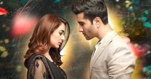 HIP Reviews Dil Kya Kare's Episode 18-19: Yumna Zaidi and Feroz Khan Share Amazing On-Screen Chemistry!